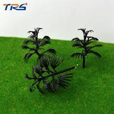restdeals com teraysun architectural model making tree model kits
