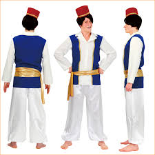 Alladin Halloween Costume Costume Grand Prix Rakuten Global Market Aladdin Costume