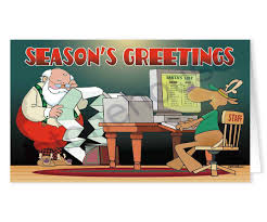 christmas cards themed themed christmas cards best images collections hd for