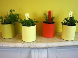 Unusual Planters For Container Gardens Diy Upcycled Toy Planter Diy Network Blog Made Remade Diy