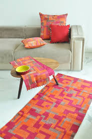 rugs and carpets online roselawnlutheran