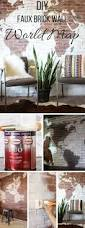 15 diy home decor projects to make your home look classy