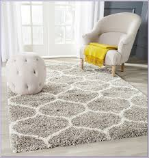 ikea carpet pad furniture jute mats ikea ikea rug pad kids area rugs ikea 8 by 10