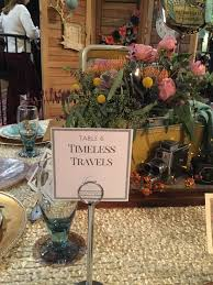 travel themed table decorations travel theme party vintage wedding decorations