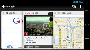 chrome for android apk chrome beta for android apk for unsupported devices