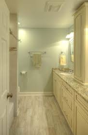 Thomasville Kitchen Cabinets Review Bathroom Cabinets Reviews Clique Studios Cabinets Schuler