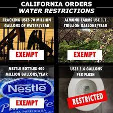 California Meme - governor jerry brown stupidbadmemes