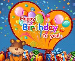 75 best birthday wishes images on pinterest birthday wishes