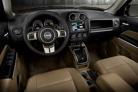 jeep compass 2014 2014 jeep patriot reviews and rating motor trend