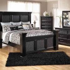 kijiji kitchener waterloo furniture furniture furniture stores kitchener waterloo kijiji used payless
