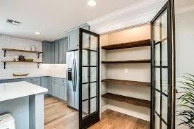 idea kitchen pantry shelving ideas tbya co
