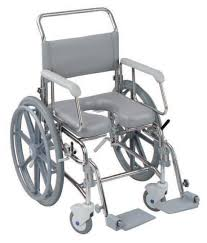 Commode Chair Over Toilet Transaqua Stainless Steel Shower U0026 Toileting Chair Range