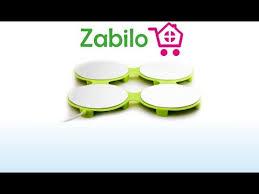shabbat plate shabbat hot plate by hotmat how it works zabilo