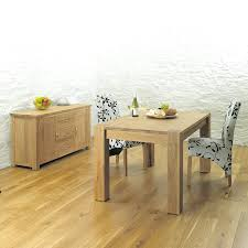 72 round solid wood dining table round solid oak dining table and