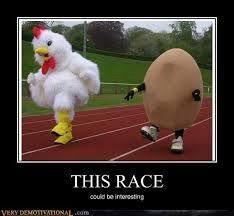 Funny Running Memes - the 10 best running memes
