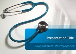 medical powerpoint templates free download 2007 archives
