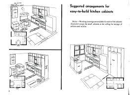 diy build kitchen cabinets interior kitchen cabinet plans gammaphibetaocu com