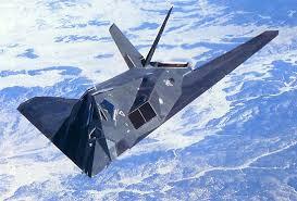 التطور العالمي في نظم الحرب الجوية  Images?q=tbn:ANd9GcSNfoXmwF2sOsmDvNqSVc22VVAxtmxBlWQPBsghC1wZ2VzMx9Ootw