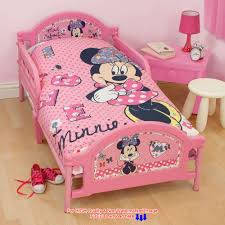 Little Girls Bedroom Accessories Little Girls Bedroom Ideas Acadian House Plans