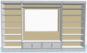 Build A Window Seat - built in bookshelves with a window seat how to build a diy floor