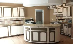 two color kitchen cabinet ideas two colored kitchen cabinets two color kitchen cabinets ideas