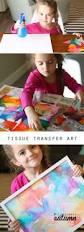 swipe art paintings craft and artsy