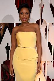 Jennifer Hudson Short Hairstyles More Pics Of Jennifer Hudson Boy Cut 5 Of 32 Short Hairstyles