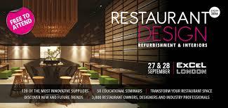 bar essentials registration now open for the restaurant design