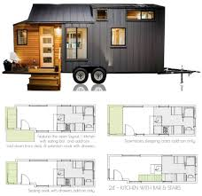 481 best living small images on pinterest small houses tiny