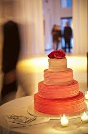 27 best coral wedding cakes u0026 bouquets images on pinterest coral