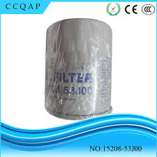 nissan 350z oil filter online buy wholesale nissan oil filters from china nissan oil