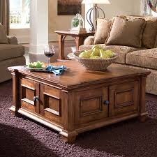 tuscan style coffee tables 96 024 tuscano square cocktail