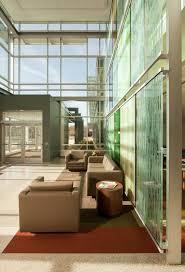 Doctor Clinic Interior Design Hennepin County Medical Center Hga