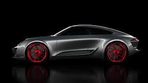 porsche 911 concept cars porsche 911 rendering sasha selipanov 25 flatsixes