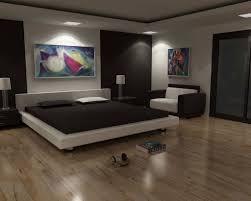 Bedroom Furniture Modern Design Modern Bedroom Furniture U2013 How To Make It Work Ultra Modern