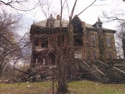 Cottage Inn Fenton Michigan by Fenton Seminary Seminary Pinterest