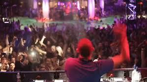 xs nightclub bottle service las vegas vip services