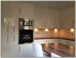 battery under cabinet lighting with remote best home furniture battery powered under cabinet lighting