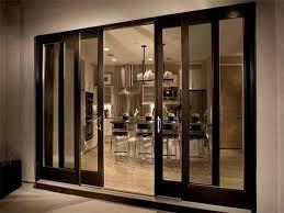 Door Wood Sliding Glass Doors Home Design Ideas
