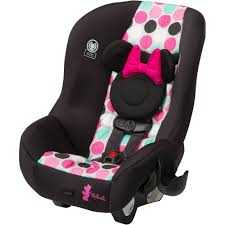 pink toddler car minnie mouse toddler car seat covers 1474