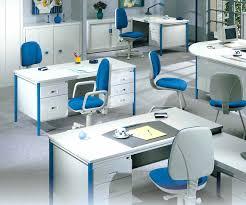 office design ikea home office ideas pinterest ikea small office