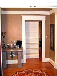 Diy Hidden Bookcase Door Bookcase Hidden Door Bookshelf Hardware Diy Hidden Door Hinge