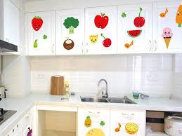 kitchen 32 beautiful modern kitchen wall decor ideas best