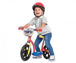 fireman sam learning bike comfort wheels toys products www