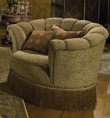 1075 best furniture living room foyer upholstery seating images
