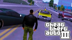 gta 3 android apk free mod for gta 3 apk free for android