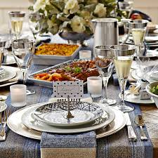 hanukkah tableware chanukah on 2013 a review of what s available chai