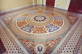 tile pictures porcelain vs ceramic tile is there a difference