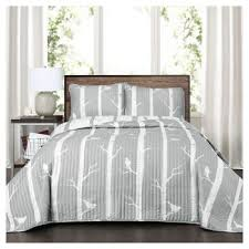 bird bedding sets u0026 collections target