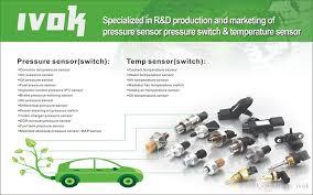 exhaust fan temperature switch coolant temperature temp sensor for mercedes w163 w250 c230 c240